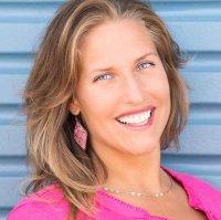 Jessica Breitenfeld picture